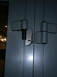Ремонт алюминиевых окон мкад