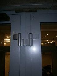 Ремонт алюминиевых окон в Москве стоимость